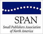 SPAN Small Publishers Association of North America