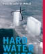 Cover of Hard Water Blues