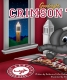 Cover of Goodnight Crimson Tide