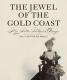Cover of The Jewel of the Gold Coast