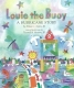 Cover of Louie the Buoy