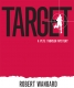 Cover of Target
