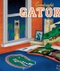 Cover of Goodnight Gators