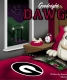 Cover of Goodnight Dawgs