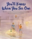 Cover of You'll Know When You See One
