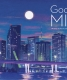 Cover of Goodnight Miami