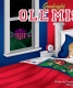 Cover of Goodnight Ole Miss