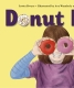 Cover of Donut Day