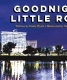 Cover of Goodnight Little Rock