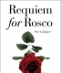Cover of Requiem for Rosco
