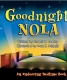 Cover of Goodnight NOLA