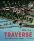 Cover of Goodnight Traverse City