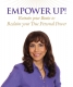 Cover of Empower Up!