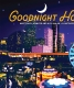 Cover of Goodnight Houston