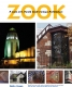 Cover of Zook