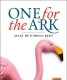Cover of One for the Ark
