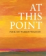 Cover of At This Point