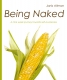Cover of Being Naked