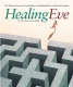 Cover of Healing Eve