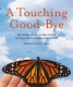 Cover of A Touching Good-Bye