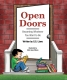 Cover of Open Doors