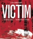 Cover of Victim