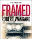Cover of Framed