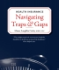Cover of Health Insurance: Navigating Traps & Gaps